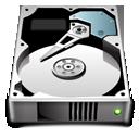 Xserverがディスク容量を最大12GBにアップ!